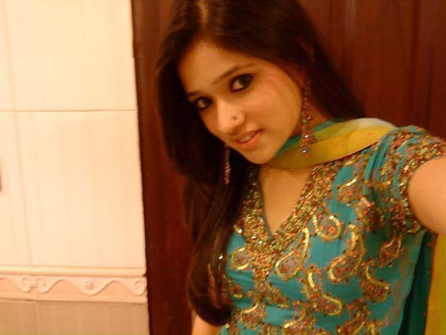 online dating site in odisha
