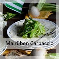 http://christinamachtwas.blogspot.de/2015/06/mairubchen-carpaccio-mit-grunem.html