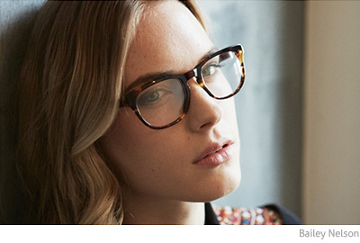 Bondville: Bailey Nelson super-affordable optical and ...
