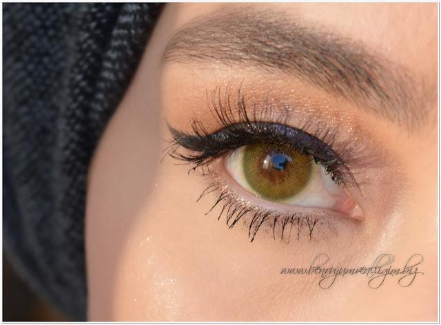 meetone-aurora-yellow-eye-contact-lens