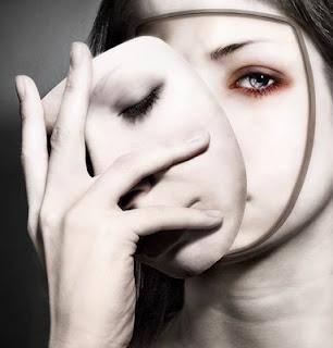 psicologia-mascara-oscuridad-personalidad-