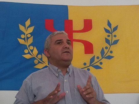 Économie Kabyle : Perspectives de Développement Durable