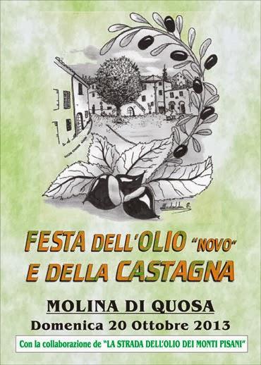 Pubblicato da Gabriele Santoni a 20 30 Nessun commento  ab1b18e238f