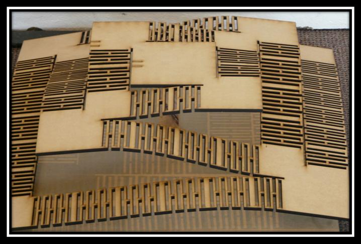 P1100039-CNC-Wood-Project-Laser-cut-MDF-full-pattern-verified-bending ...
