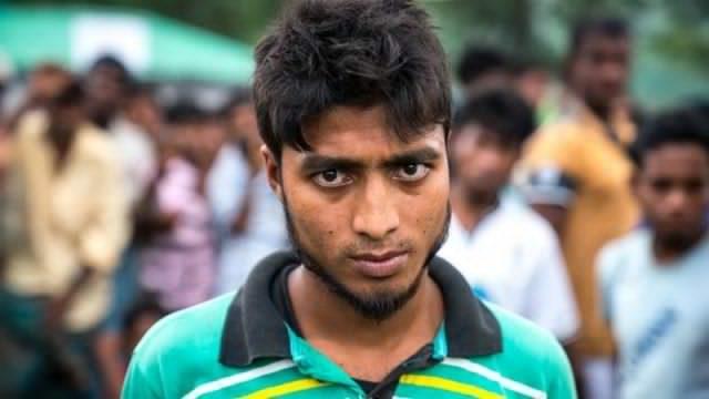 Kesaksian Rohingya; Masuk ke Desa Pukul 3 Pagi, Militer Tembaki Warga