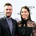 Ο Justin Timberlake είναι ο πιο καλοντυμένος άντρας της εβδομάδας - Δες γιατί