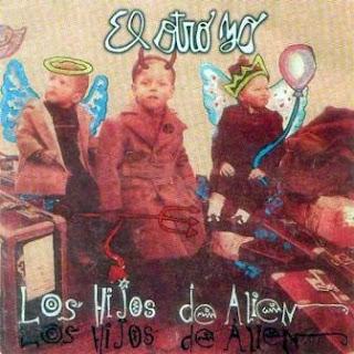 """En la """"obra"""" de Cristian Aldana y su banda El Otro Yo hay signos claros que, sin embargo, no fueron advertidos. Sus letras fomentan la pederastia, el abuso sexual y la violencia contra la mujer"""