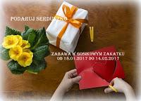 http://misiowyzakatek.blogspot.com/2017/02/wymianki-z-sercem.html