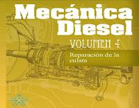 reparación-de-la-culata-Mecánica-diesel-4