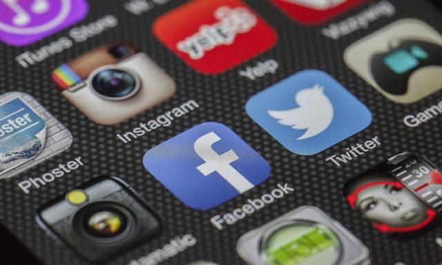 «Κλείνουν για ένα μήνα Instagram και Facebook»