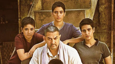 dangal-mints-over-rs-200-cr-in-china