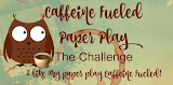 Coffee Challenge Blog