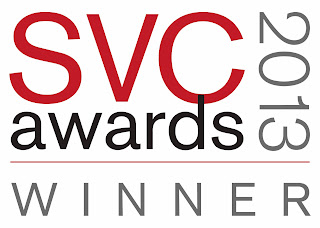 DataCore's SANsymphony™ V Software Defined Storage Platform Receives SVC Award for the Storage Project of the Year with Quorn Foods installation