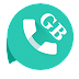 Download GB Whatsapp 6.11 apk