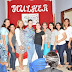 Secretaria de Assistência Social e Trabalho realiza programação especial para mulheres barreirenses
