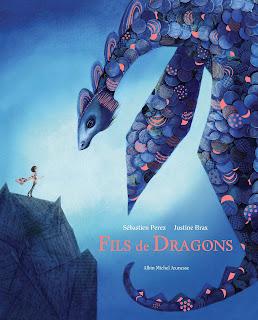http://lachroniquedespassions.blogspot.fr/2017/05/fils-de-dragons-de-justine-brax-et.html#links