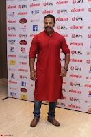 Ranbir Kapoor Alia Bhatt and others at Red Carpet Of 4th Edition Lokmat Maharashtrian Awards 2017 019.JPG