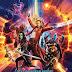 Nuevo Tráiler Guardianes de la Galaxia Vol. 2