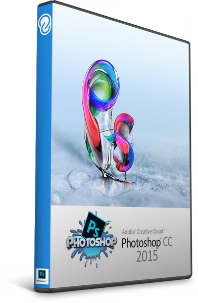 Abnehmen mit Photoshop CS2