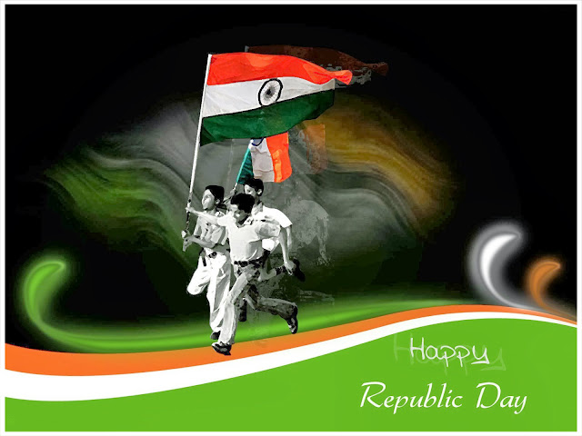 Republic-day-Indian-Flag-Images-Pictures-Wallpapers-for-Facebook-and-Whatsapp-2
