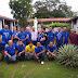 Aconteceu em Coroatá o encontro de coordenadores do Terço dos Homens para o planejamento 2019