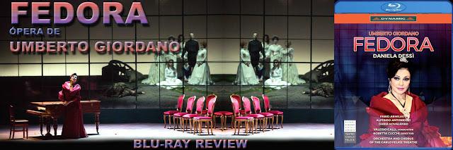 http://www.culturalmenteincorrecto.com/2018/04/giordano-fedora-blu-ray-review.html