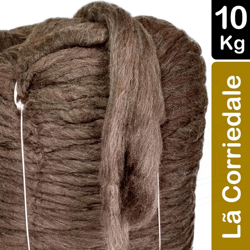 083f0f0f16 Maxi crochê - como fazer e onde comprar material? ~ Flores de Crochê