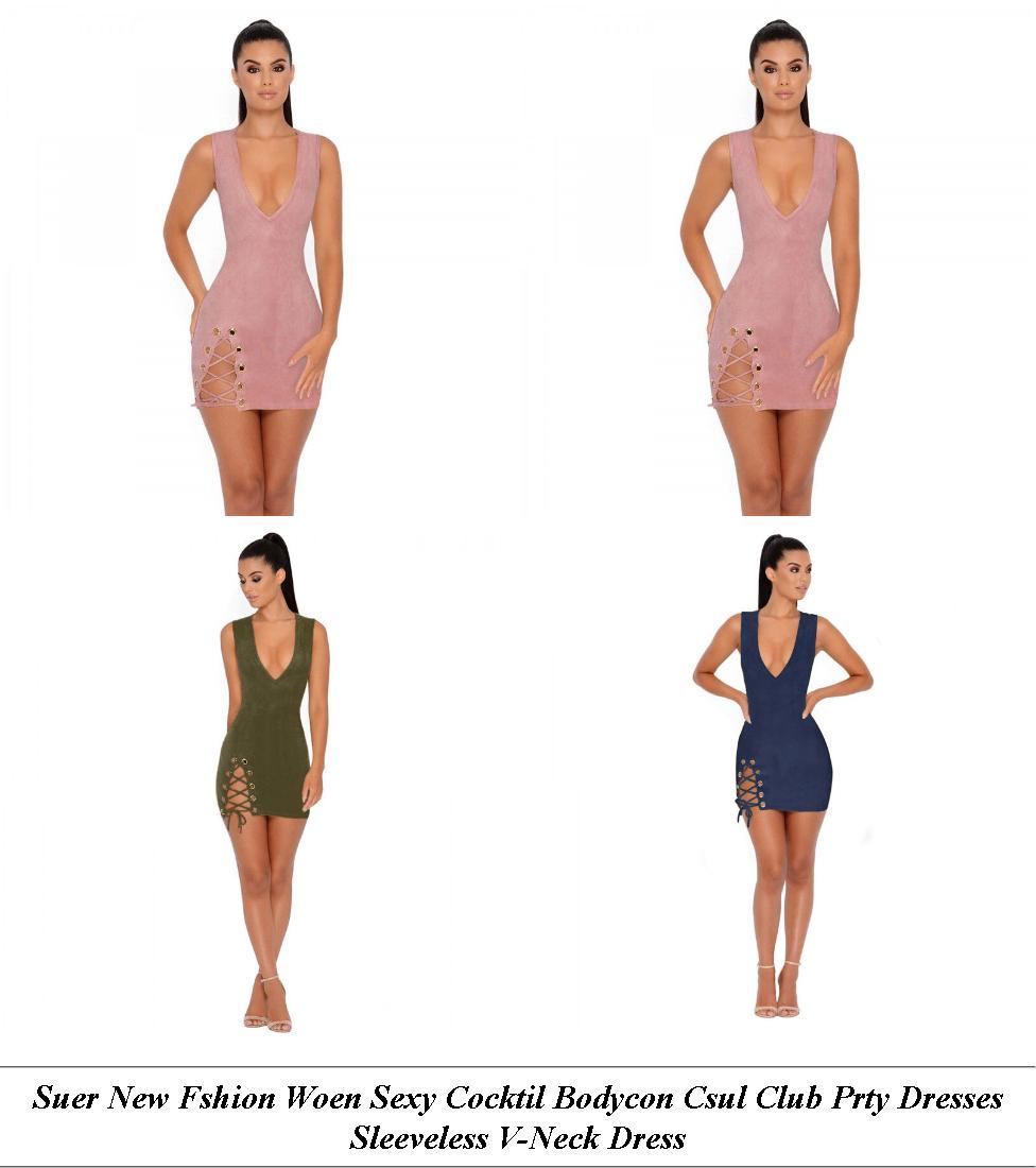 Beach Cover Up Dresses - 50 Off Sale - Dress Sale - Cheap Clothes Online Shop