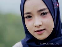 Ini Biodata Nissa Sabyan Lengkap & Download Video Full Album