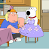 'Family Guy': 300th episode to air January 24 on FOX, will also air limited commercial episode