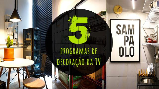 melhores-programas-decoracao-tv