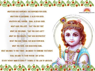 Bhagavath Geetha Malayalam Meaning Pdf - mentalxsonar