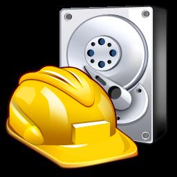 تحميل برنامج استعادة الملفات المحذوفة ريكوفا 2017 - Download Recuva لإسترجاع المحذوفات