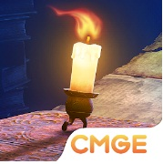 Download Candleman APK