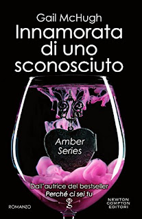 Innamorata Di Uno Sconosciuto (Amber Series Vol. 1) PDF