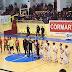 Calcio a 5 | Pareggio per il derby di Polistena