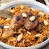13 Makanan Tradisional Arab Saudi yang Wajib Anda Coba