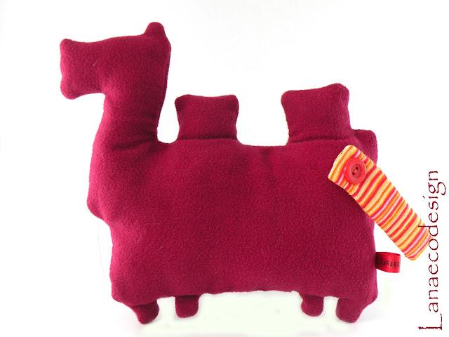 cucito-creativo-riciclo-creativo-handmade-fatto-a-mano
