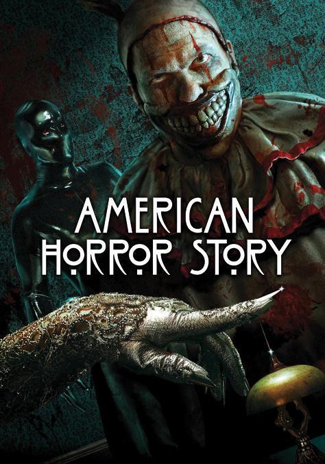Xem Phim Truyện Kinh Dị Mỹ 8 2018