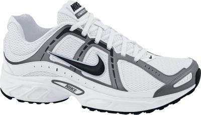 Miserable Imaginativo Escribe un reporte  Original o Réplica: ¿Diferencias entre unas zapatillas Nike originales y  unas réplica o copias?