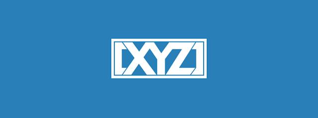 Kelebihan Dari Domain Baru XYZ