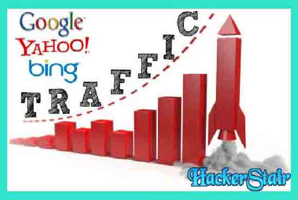 Improve Website Seo With Instant Automatic Backlinks Generator