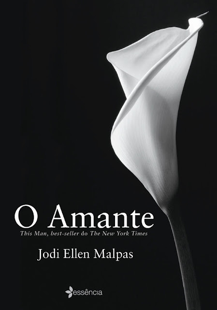O amante - Jodi Ellen Malpas