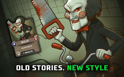 Klanz Apk Free on Android Game Download