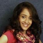 Crime Patrol Cast: Vinita Joshi Thakkar