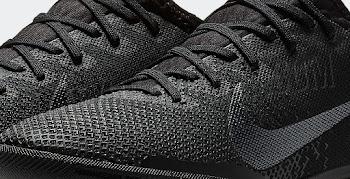 33e34ef9f Pure Class  Nike MercurialX Vapor 12  Black Pack  Boots Leaked