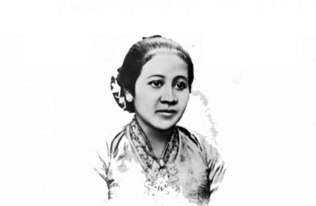 RA Kartini dan Narasi yang Dibangun Perempuan Indonesia Masa Kini