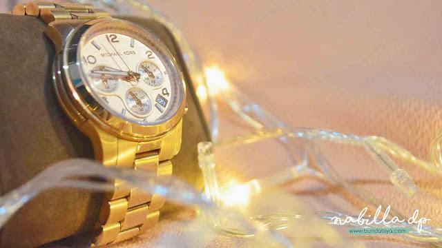 Tampil Keren Saat Ramadhan, Tampil Keren Dengan Jam Tangan Terbaru, jam tangan pria, jam tangan wanita, promo ramadhan, Jam tangan terbaru, lomba blog the watch co, review the watch co, belanja di the watch co, belanja jam tangan di the watch co, saatnya tampil keren
