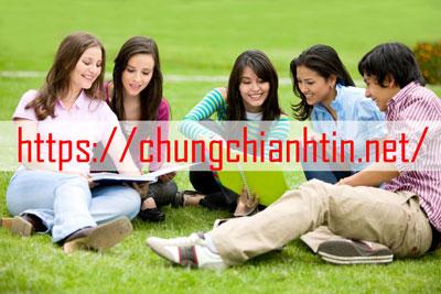 dang-ky-thi-chung-chi-tieng-anh-uy-tin
