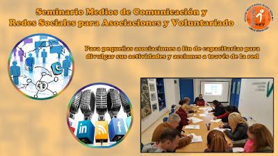 medios de comunicación social puesto tetas pequeñas en Algeciras